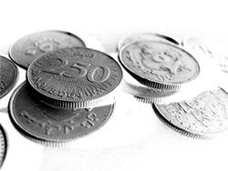 Pengar - Reskassa